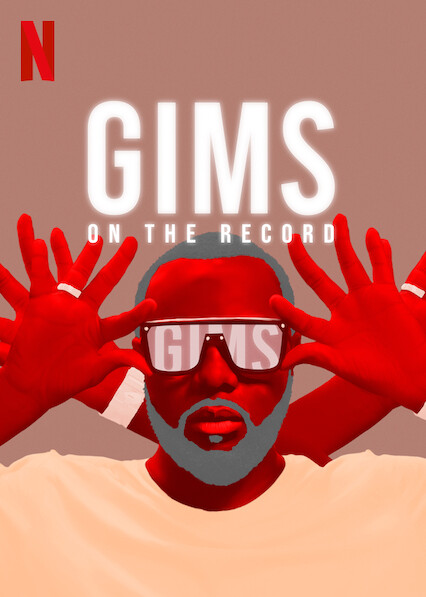 GIMS On the Record (2020)